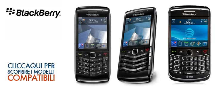 cellulari spia blackberry