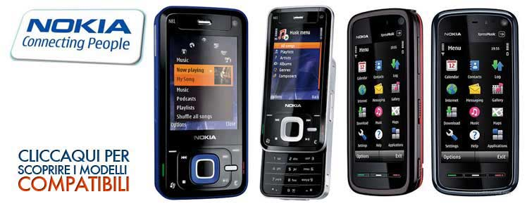 Software Spia Nokia Lumia per WhatsApp, Facebook, SMS & Chiamate